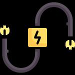 649797 - Монтаж электропроводки