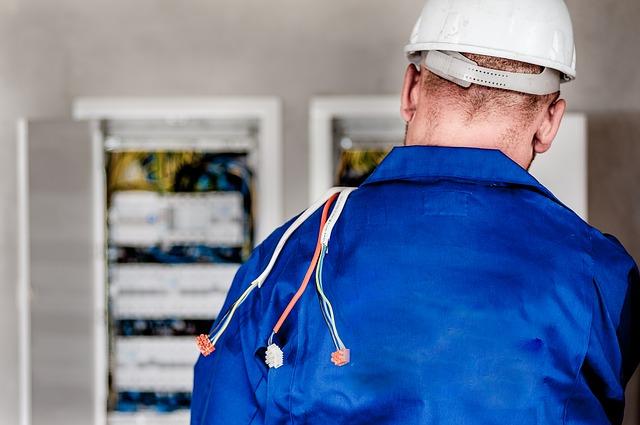 vizov elektrika goloseevo rn elektryky - Вызов электрика в Голосеевском районе